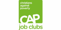 CAP job club @ Roundshaw Community Centre | England | United Kingdom