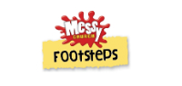 Footsteps Messy Church @ Highview Primry School | United Kingdom