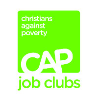 CAP Job Club @ Community Hall | England | United Kingdom